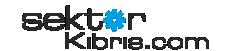 SEKTORKIBRIS.COM Kıbrısta ilan vermenin en kolay yolu