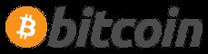 Our sponsor logo