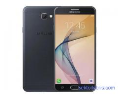 Samsung j7 prime 32 gb Akıllı telefon