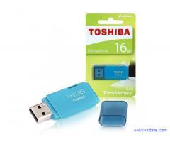 Toshıba 16 Gb usb