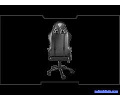 Oyuncu Koltuğu x550 Carbon edition Gaming Chair Kıbrıs