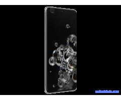 SAMSUNG Galaxy S20 Ultra Kıbrıs Garantili